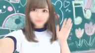 「ゆん☆アイドル級!!」10/17(10/17) 22:48 | ゆんの写メ・風俗動画
