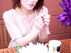 「◆クラブ・ピア◆中川美嘉さん」11/28(11/28) 17:18 | 中川美嘉の写メ・風俗動画