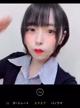 「アリス戦士」10/18(金) 19:01 | アリスの写メ・風俗動画