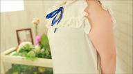 「清楚可憐、純粋な妹系もも姫の紹介動画♪」10/20(日) 18:04 | ももの写メ・風俗動画