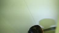 【ちい】極上のフェラ〇オ|おねだり未経験