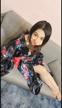 「やりすぎ ちむちゃん 動画」10/24(木) 15:43 | ちむの写メ・風俗動画