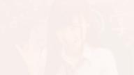 「激・まだ舐めたくて学園「もえちゃん」」09/27(09/27) 01:23 | もえの写メ・風俗動画
