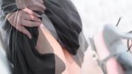 「ミラクル大和撫子!納得の逸材!!想像を絶する好奇心!超新星発掘」11/03(日) 10:53 | 早乙女 みきの写メ・風俗動画