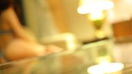 「【きい 25歳】初々しさ溢れるロリかわ乙女」09/28(木) 01:51 | きいの写メ・風俗動画