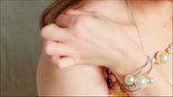「業界未経験・黒髪・清楚・細身・美乳・真面目・愛嬌よし…なのになぜかパイパン♪」11/07(木) 20:26 | あやねの写メ・風俗動画