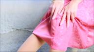 「「本気で惚れてしもうたやんか♡♡」というクレームはご遠慮下さいね(笑)」11/07(木) 20:36 | ねねの写メ・風俗動画