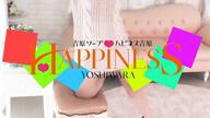 「明るい癒しな美人OL系!「ななお」さん」11/11(月) 15:00 | ななおの写メ・風俗動画
