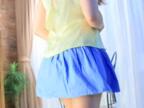 「みちる〔26歳〕     素人美女」11/30(水) 22:48   みちるの写メ・風俗動画