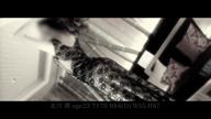 「現役モデル9頭身美女!」11/13(水) 01:21 | 北川 潤の写メ・風俗動画