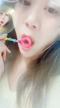 「衝撃の顔出し動画♪一色さんの全貌が明かされる!!」11/14(木) 00:15   いっしきの写メ・風俗動画