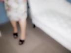 「スレンダーで引き締まった美ボディがとっても魅力的!」11/14(木) 04:15   あおやまの写メ・風俗動画