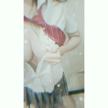 「No23 赤塚」11/14(11/14) 14:32   赤塚の写メ・風俗動画