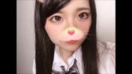 ことりちゃん|JKプレイ 新宿・大久保店