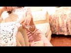 「一目惚れ確定絶世美女」11/15(金) 18:38   しずか【金妻VIP】の写メ・風俗動画