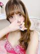「少し大人なHな恋人♡【まなかchan】」11/16(11/16) 09:26 | まなかの写メ・風俗動画