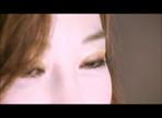 さくら|美 STYLE(ビ スタイル)