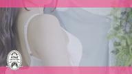 「あみるの動画」11/21(木) 14:21   あみるの写メ・風俗動画
