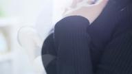 「愛嬌たっぷり、照れ屋で恥しがりや」11/22(金) 19:39 | あやの写メ・風俗動画