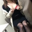 「お試し」12/02(金) 02:20 | アンの写メ・風俗動画