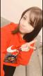 「やりすぎ じゅりちゃん 動画」11/24(日) 05:21 | じゅりの写メ・風俗動画