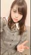 「やりすぎ ここちゃん 動画」11/26(火) 14:20 | ここの写メ・風俗動画