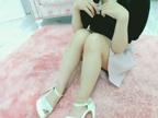 「◆いちゃいちゃ大好き純情乙女♪」11/27(11/27) 06:35 | きこの写メ・風俗動画