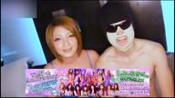 「☆ギンギラ東京MARIちゃん体験動画☆1」09/30(土) 01:56 | MARIの写メ・風俗動画