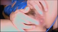 「☆ギンギラ東京MARIちゃん体験動画☆2」09/30(土) 01:57 | MARIの写メ・風俗動画