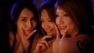 「☆2017年☆GINGIRA☆TOKYOプロモーションビデオ☆part2」09/30(土) 02:09 | NATSUの写メ・風俗動画