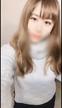 「やりすぎ ゆきちゃん 動画」11/27(水) 15:05 | ゆきの写メ・風俗動画