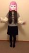 「専門学生18才新人「まや」ちゃん体験入店!!」11/29(金) 16:19   まやの写メ・風俗動画