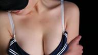 「かんな★透き通るような色白美肌」11/29(金) 18:55 | かんなの写メ・風俗動画