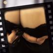 「No74 もえ」12/02(月) 21:41   もえの写メ・風俗動画