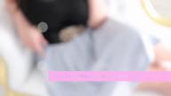「超有名単体AV女優」09/30(土) 16:11 | 由來ちとせ※有名AV単体女優の写メ・風俗動画