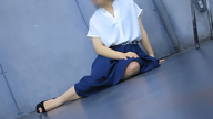 「◆ひな嬢イメージムービー◆」12/07(土) 10:49 | ひなの写メ・風俗動画