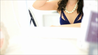 「キララ(きらら)国宝級の可愛さ (21)」10/01(日) 01:35 | キララ(きらら)国宝級の可愛さの写メ・風俗動画