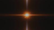 「★【れいか嬢】イメージムービー★」12/07(土) 20:09 | れいかの写メ・風俗動画