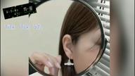 「恋蛍 こいほたる うた」12/11(水) 01:12 | うたの写メ・風俗動画