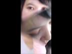 「まりあの胸をご自由に・・・」12/12(木) 16:42   倉田 まりあの写メ・風俗動画