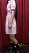 「☆9月度本指名率No,2☆完全業界未経験!!ゆあちゃん♪」12/13(金) 02:38 | ゆあの写メ・風俗動画