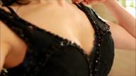 「妖艶なフェロモン系『長谷川 泉』」12/14(土) 04:17   長谷川 泉の写メ・風俗動画