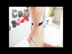 「天性のエロさ 明るさ」12/14(土) 20:47   じゅりの写メ・風俗動画