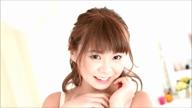 「Hカップ美乳のエロ娘『雪乃 真白』」12/16(月) 02:57   雪乃 真白の写メ・風俗動画