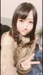 「やりすぎ あんちゃん 動画」12/17(火) 11:20 | あんの写メ・風俗動画