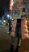 「遊んで来て下さいね」12/27(金) 02:25 | クララ/フランスの写メ・風俗動画