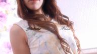 「Shaboole りな」12/05(月) 21:11   りなの写メ・風俗動画