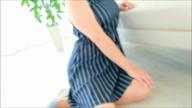 「ミミ~素朴な未経験妻!!」10/03(火) 01:26 | ミミの写メ・風俗動画