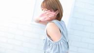 「いまるちゃん」10/03(火) 12:19 | いまるの写メ・風俗動画