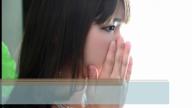 「奈乃羽(なのは)MOVIE」10/03(火) 19:30   奈乃羽(なのは)の写メ・風俗動画